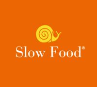 slowfood.jpg